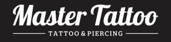 Master Tattoo - Tattoo & Piercing